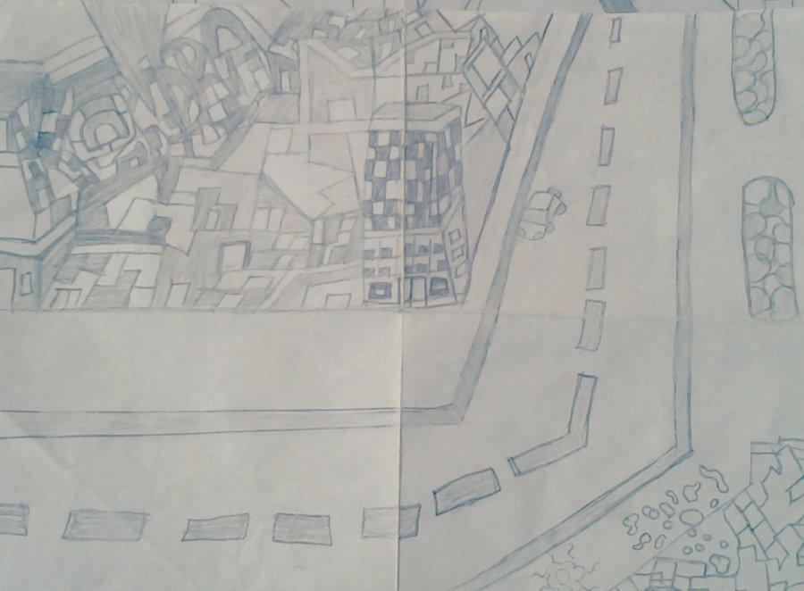 ciudades_imaginarias_72544.jpg