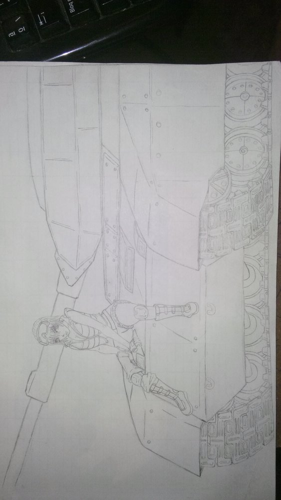 tank_girl_80927.jpg