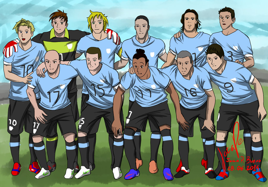 seleccion_uruguaya_version_anime_81175.jpg