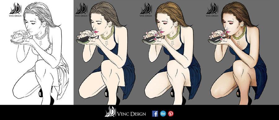 proceso_de_ilustracion_por_venc_design_81289.jpg