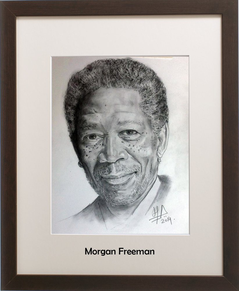 morgan_freeman_81433.jpg