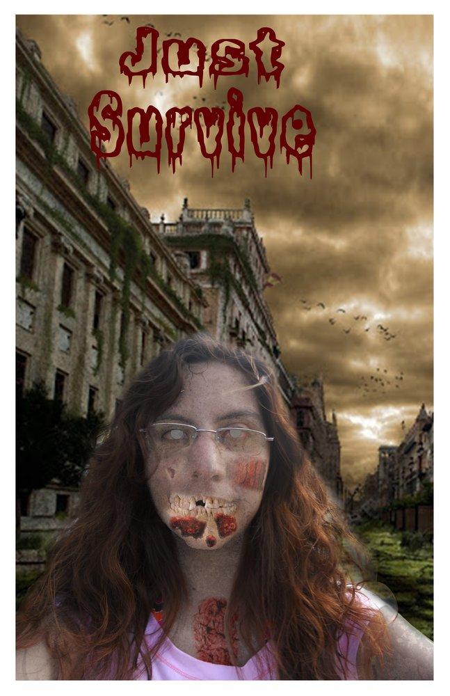 soy_un_zombie__81530.jpg