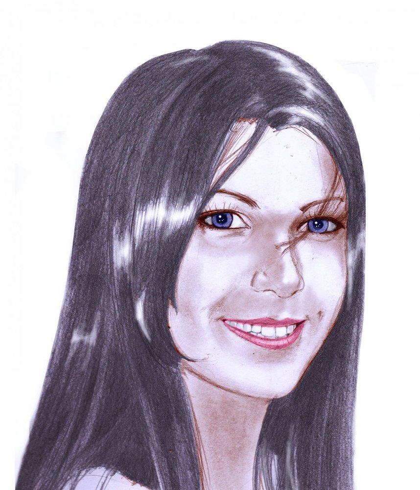 retrato_chica_81638.jpg