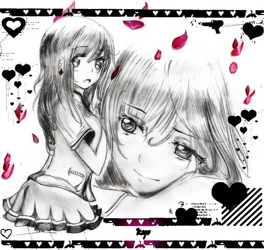 black_heart_81878.jpg