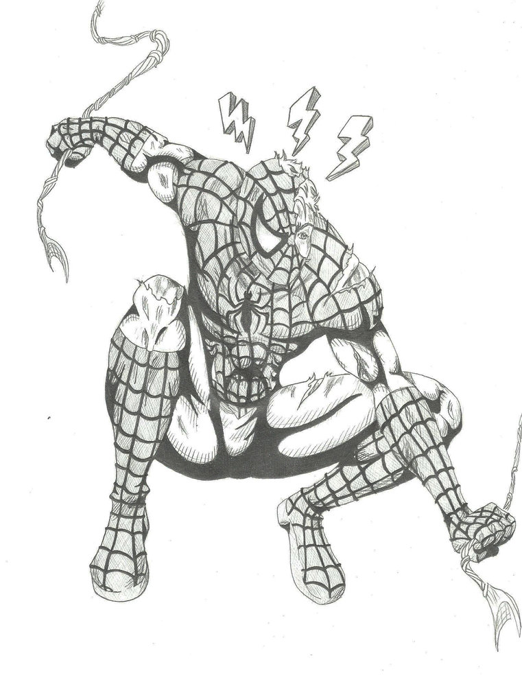 spidermann_82010.jpg