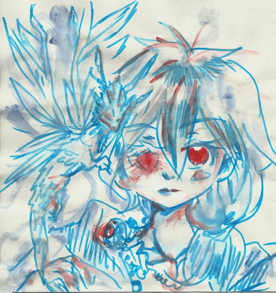 dibujos_82147.jpg