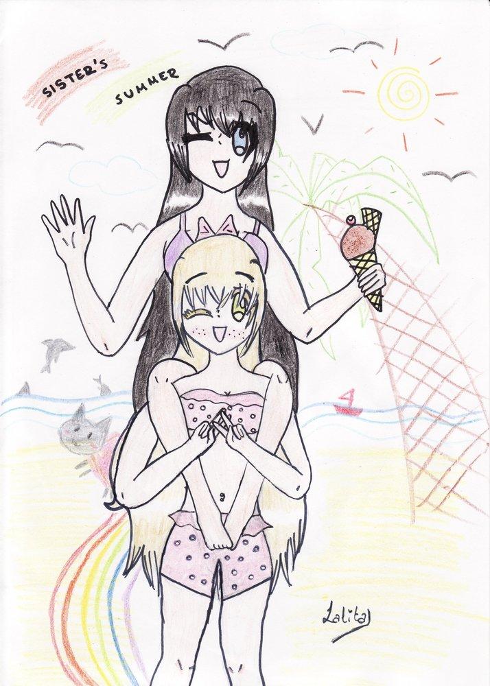 sisters_summer_82171.jpg
