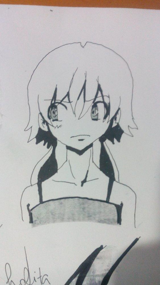 dibujos_manga_gastando_tramas_caseras_xd_82366.jpg