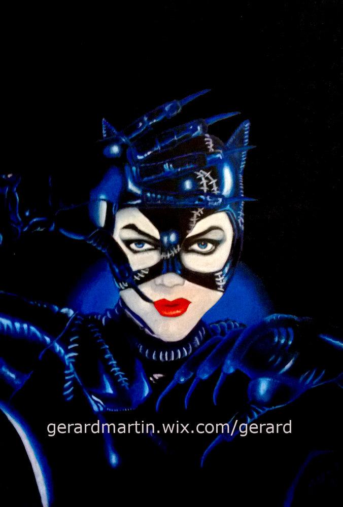 cat_woman_a_pastel_en_cartulina_negra_71827.jpg