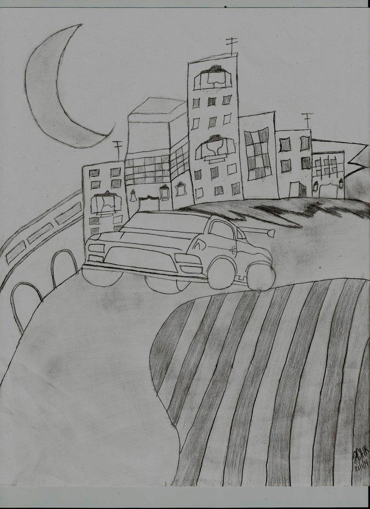 ciudad_72801.jpg