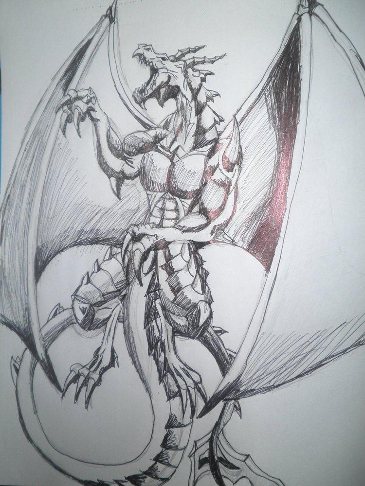 dragon_82431.JPG