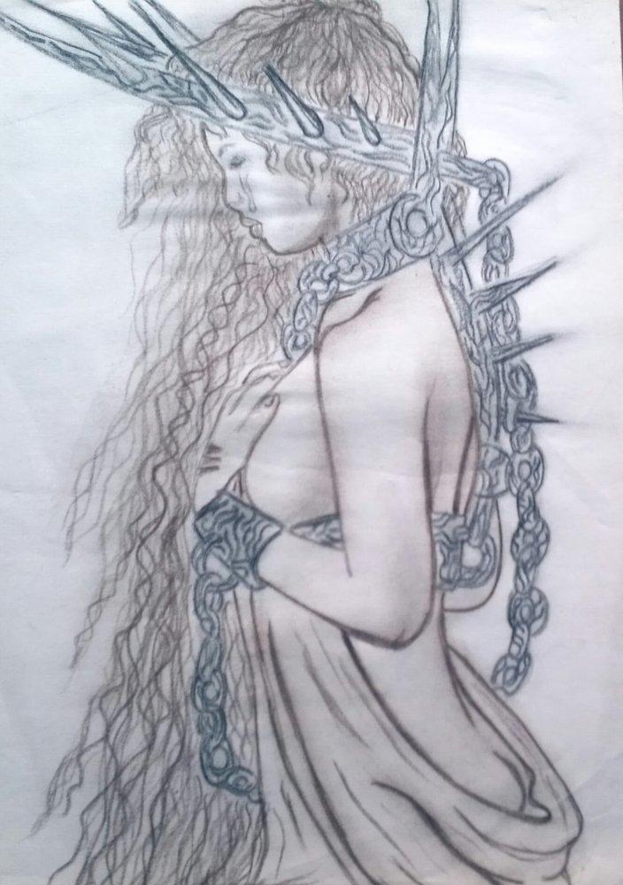 mujeres_tristeza_82580.jpg