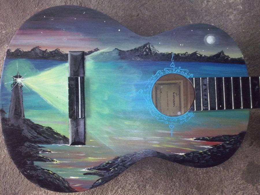 faro_guitarra_82652.jpg