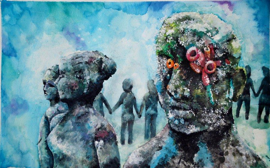 estatuas_submarinas_de_cancun_82709.JPG