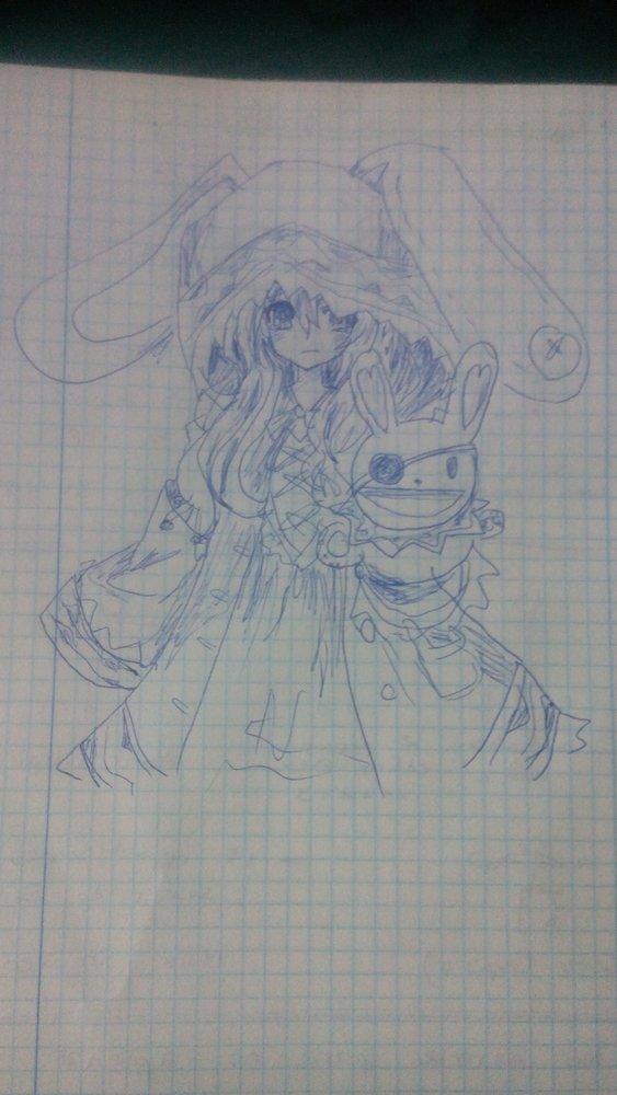 dibujo_manga_en_5_minutos_82870.jpg