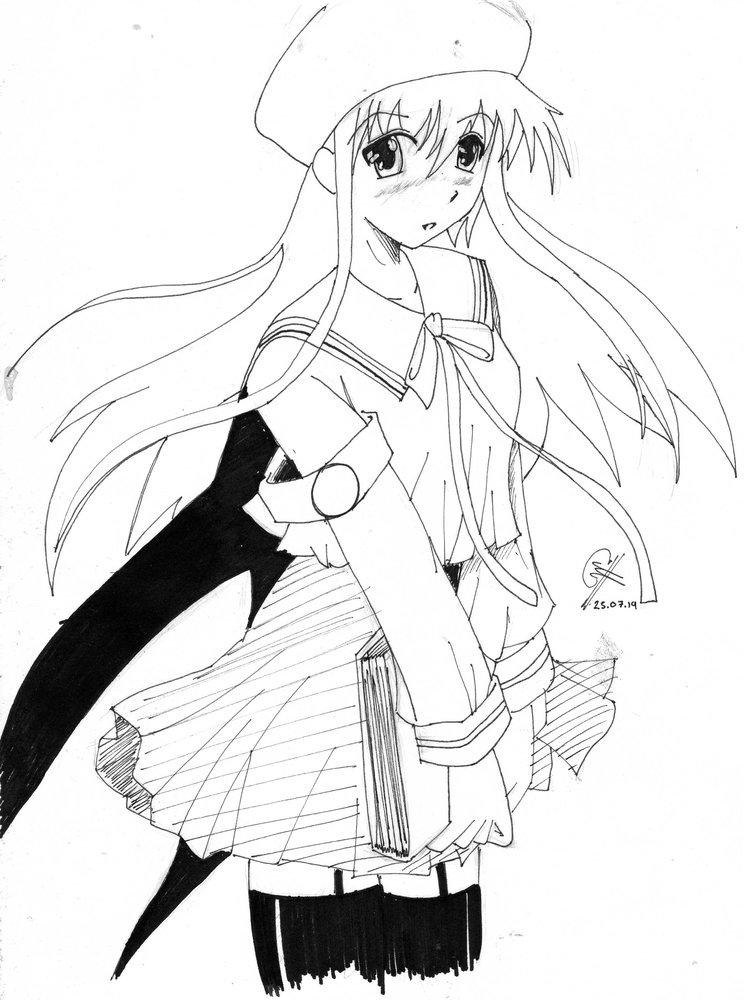school_girl_82869.JPG