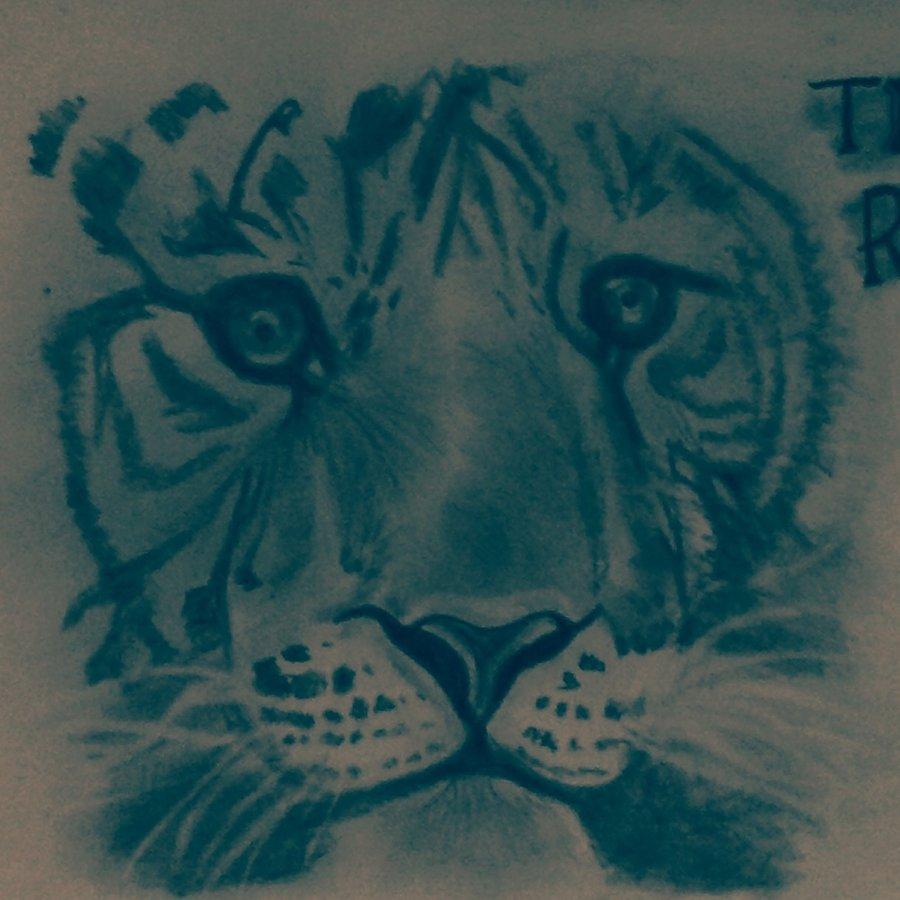 tigre_peuqeno_dibujo_83008.jpg