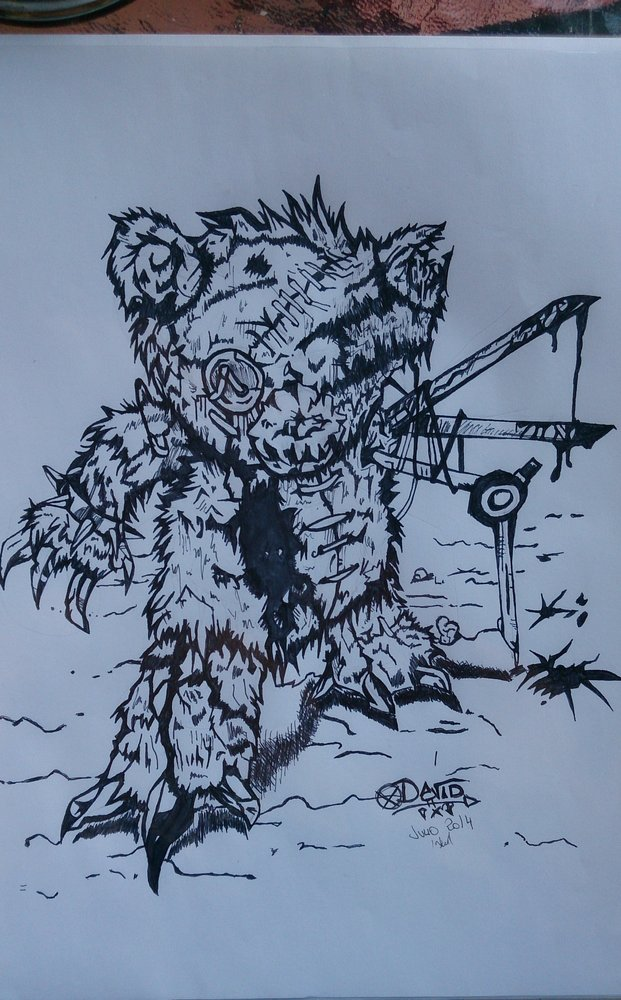 my_teddy_monster_83146.JPG
