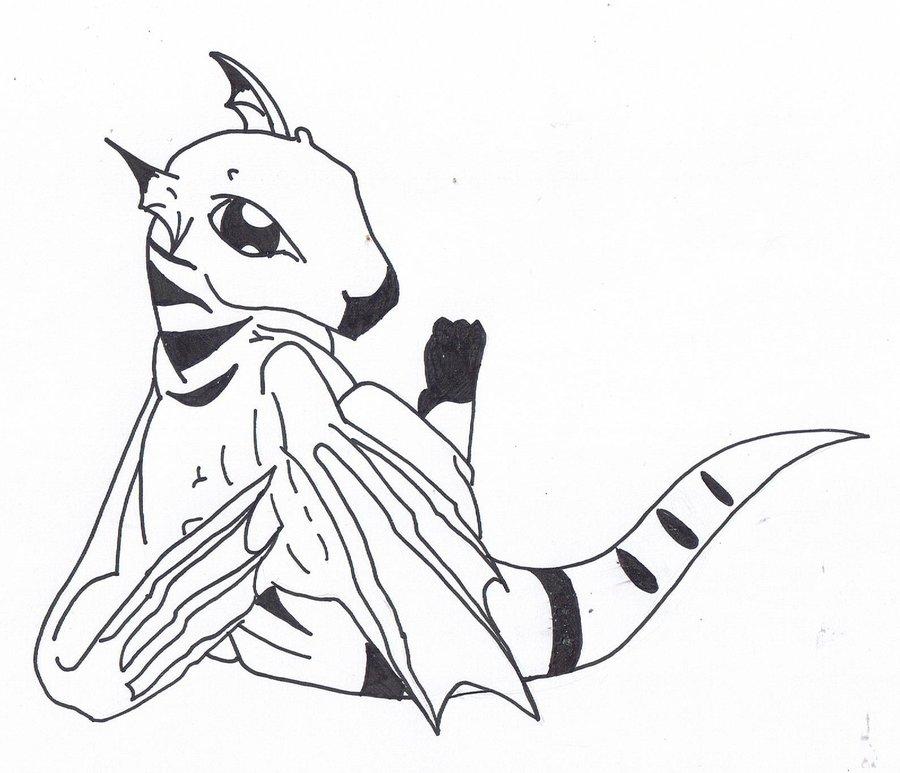 dragon_1_83169.jpg