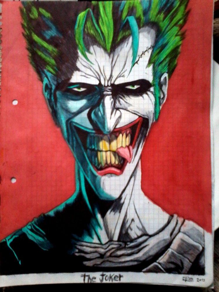 the_joker_63001.jpg