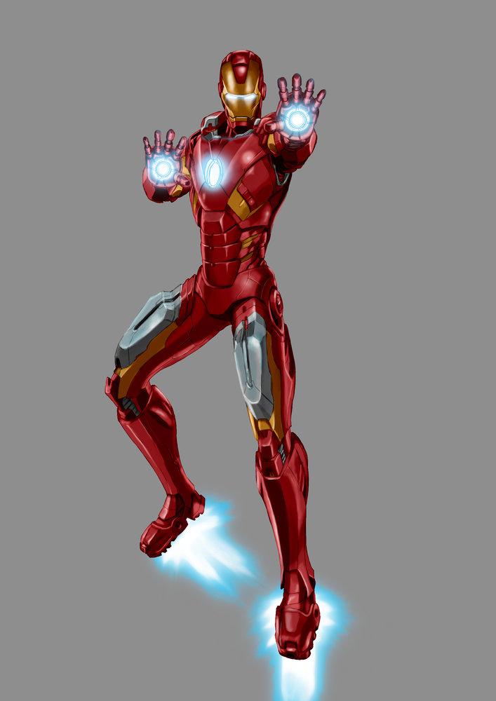 iron_man_83208.jpg