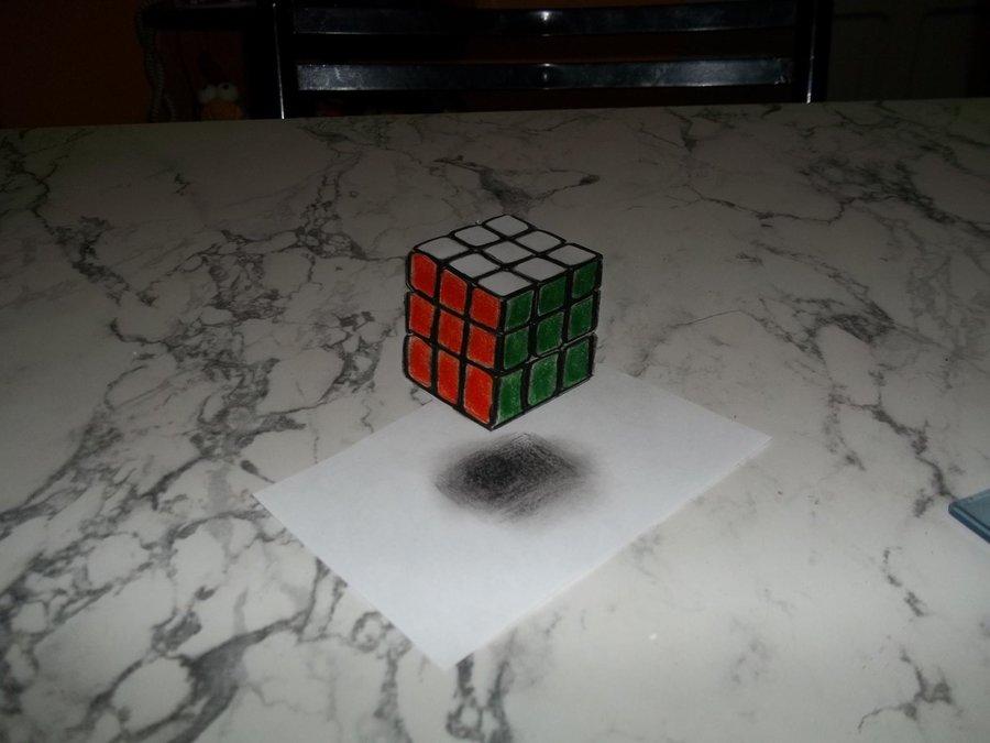 cubo_3d_83252.jpg