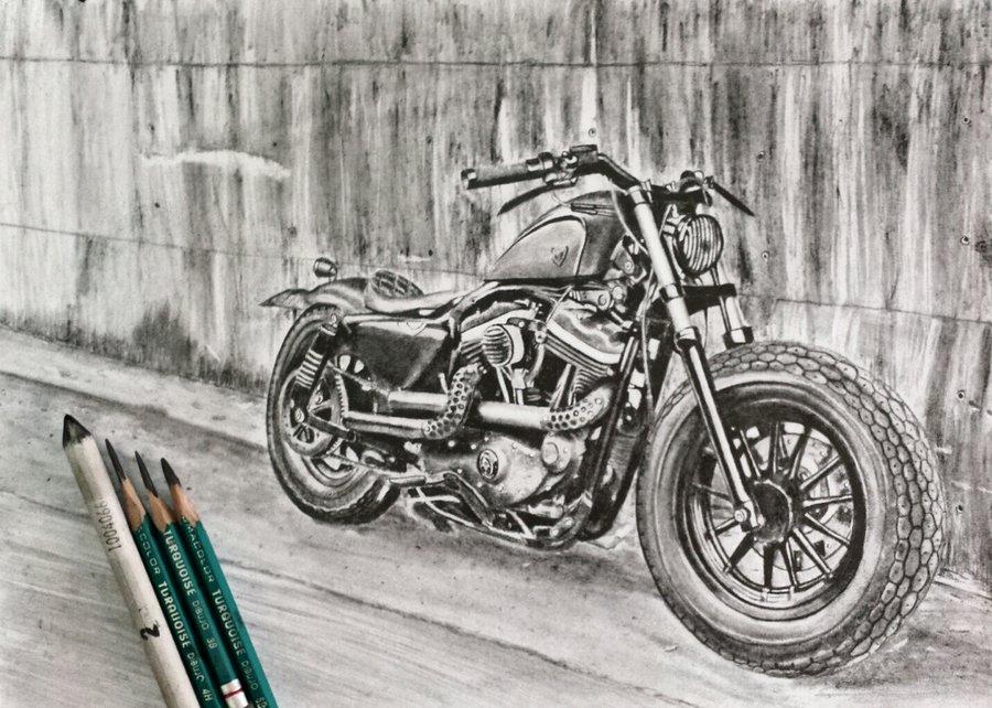 motocicleta_harley_davidson_83344.jpg