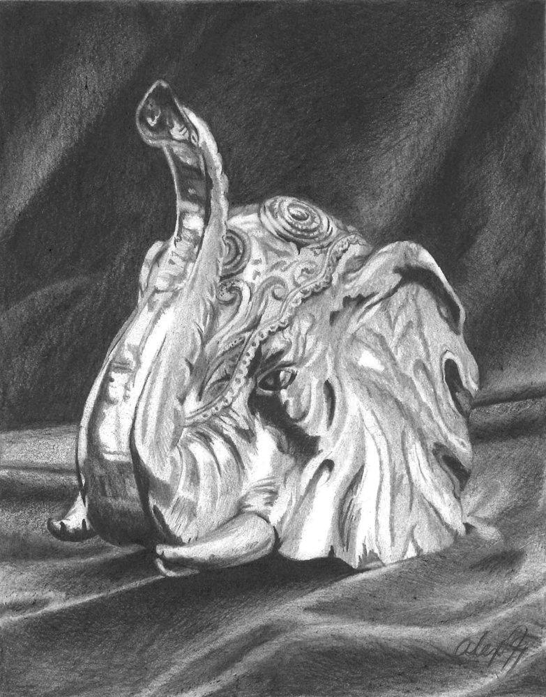 elefante_metalico_72904.jpg