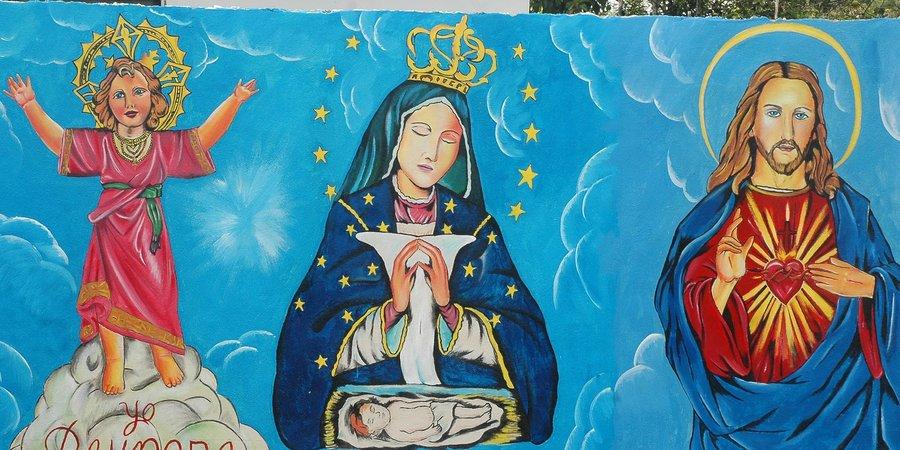 mural_religioso_72959.jpg