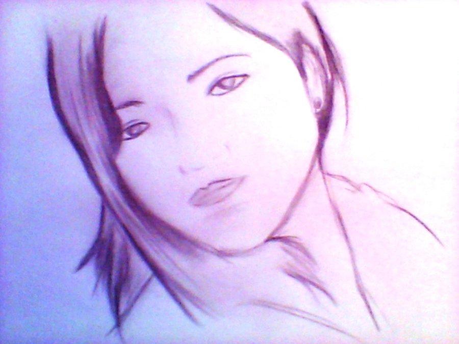 retratos_varios_72973.jpg