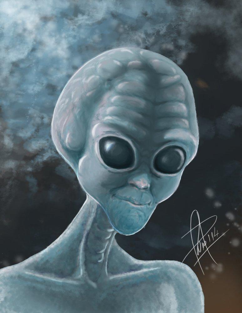 alien_83901.jpg