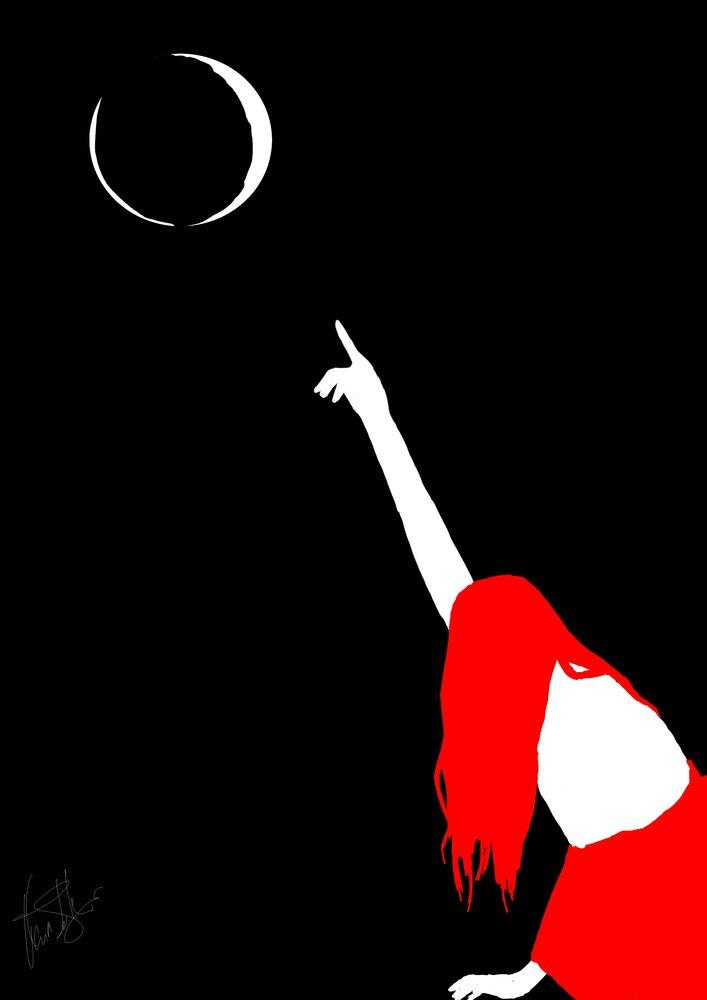 eclipse_83921.jpg