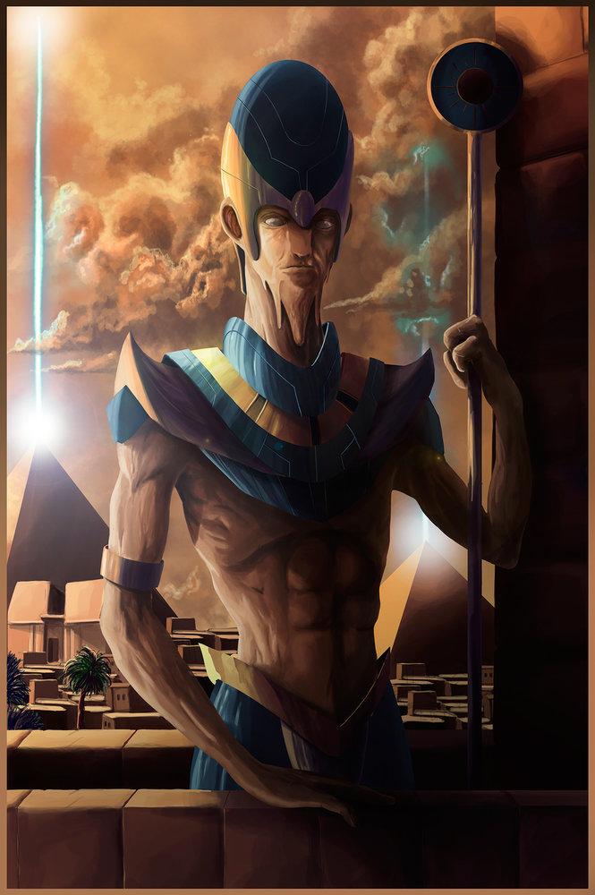 faraon_83943.jpg
