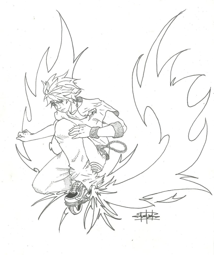 air_gear_fan_art_84120.jpg