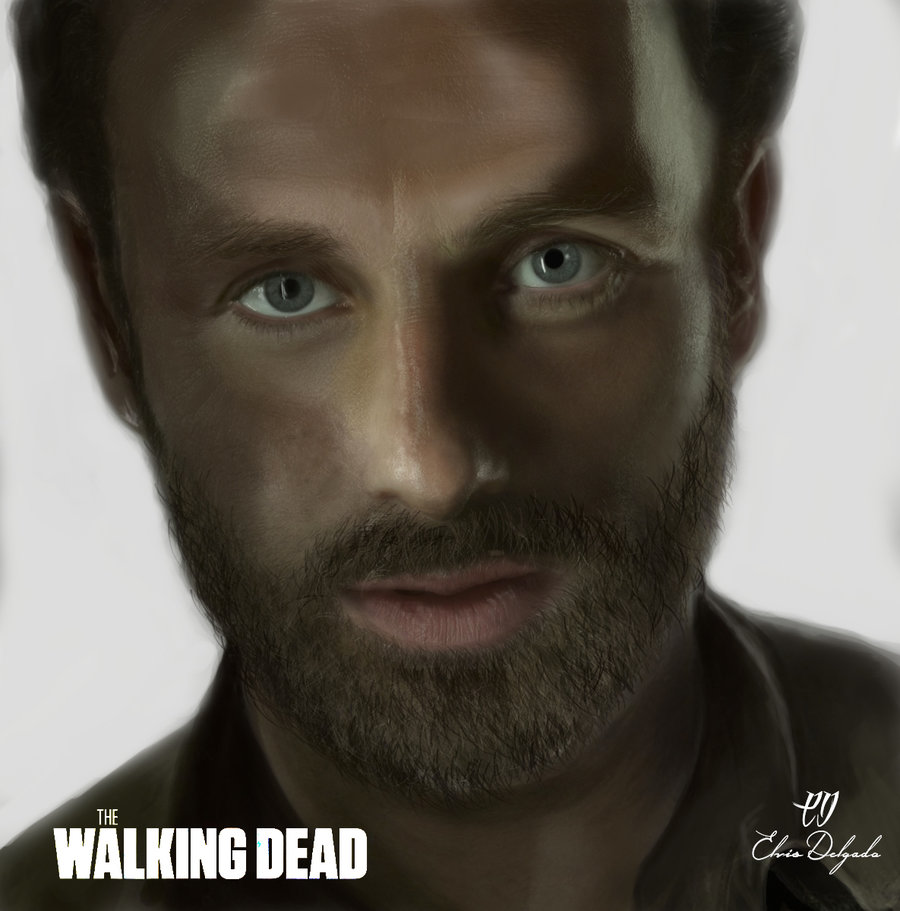 retrato_de_rick_grimes_the_walking_dead_84191.jpg