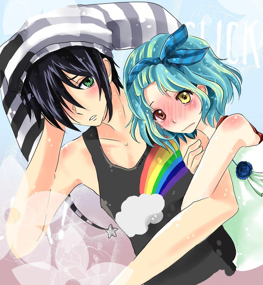 su_male_x_su_female_84185.jpg