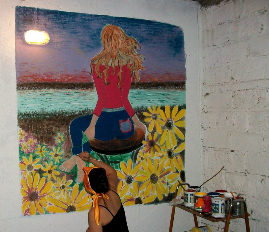 mural_exterior_sin_titulo_84352.jpg