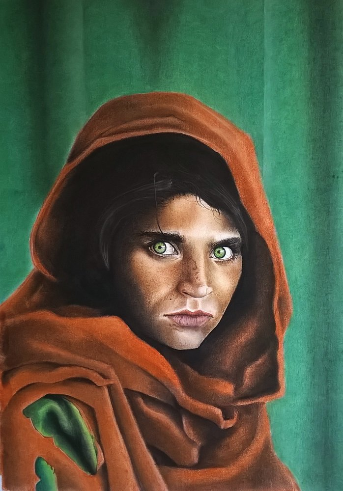 retrato_nina_afgana_ng_84399.jpg