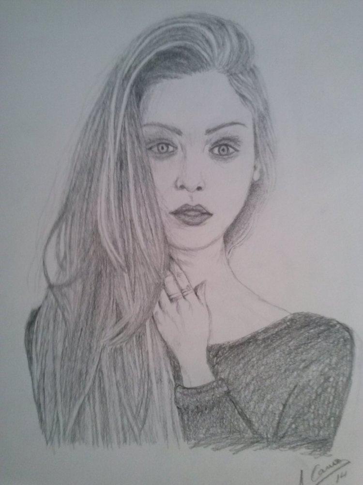 chica_84522.jpg