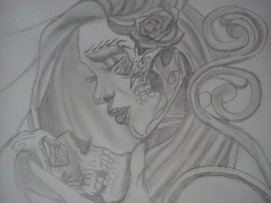 dead_love_84570.jpg