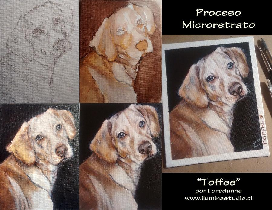 retratos_pequenos_de_mascotas_12x15_cm_84536.jpg