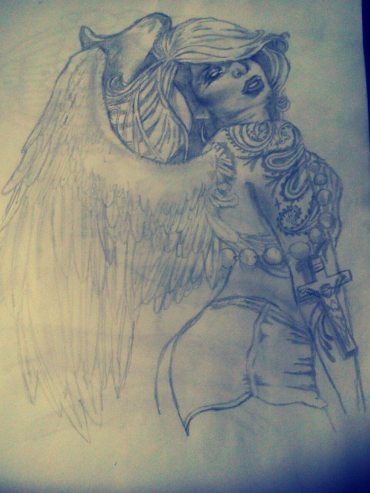 angel_84702.jpg
