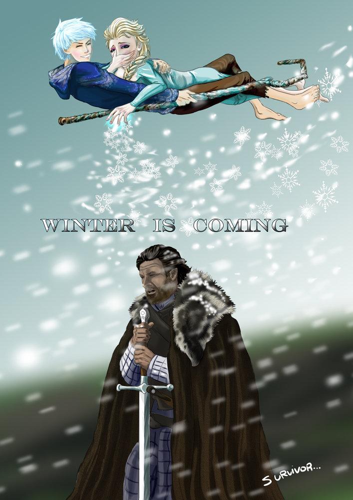 winter_is_coming_84747.jpg