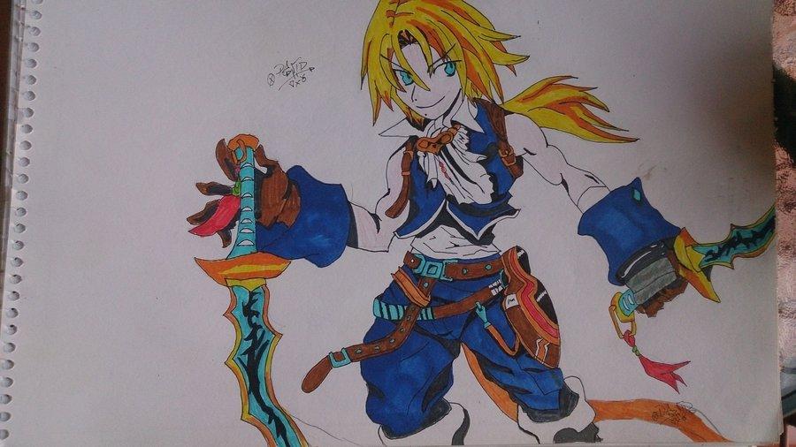 yitan_final_fantasy_ix_85137.JPG