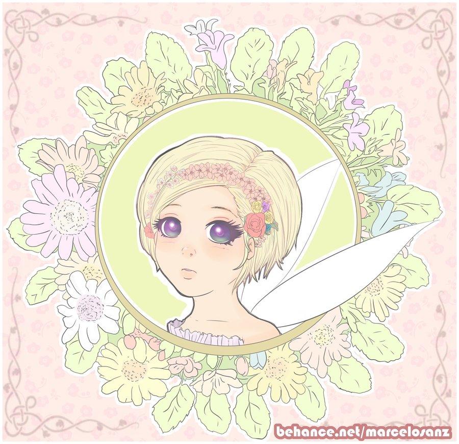 spring_85219.jpg