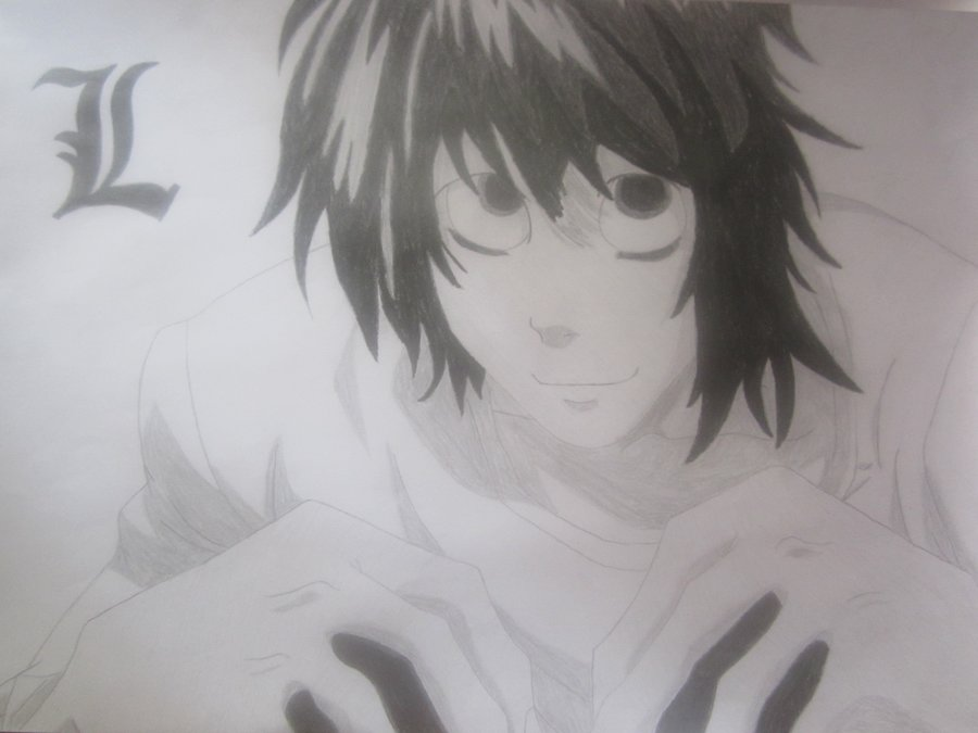 dibujo_de_l_death_note_85315.JPG