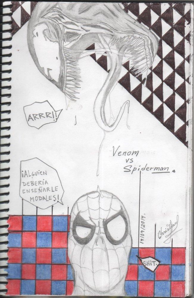 venom_vs_spiderman_85431.jpg