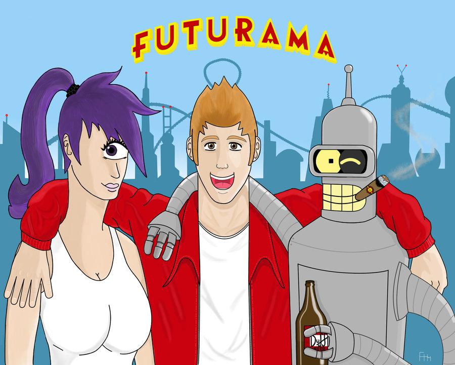 futurama_85493.jpg