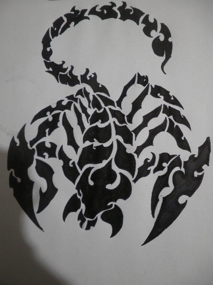 tatuaje_de_escorpion_85678.JPG