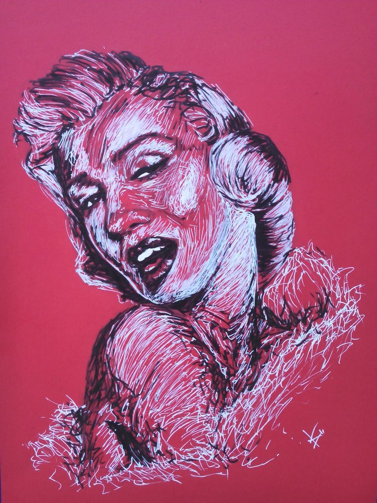 fan_art_marilyn_monroe_85735.JPG